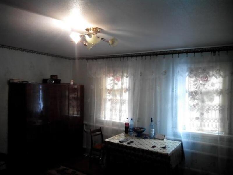 Дом, Мерефа, Харьковская область (464199 1)