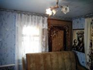 Дом, Васищево, Харьковская область (464199 3)
