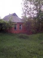 Дом, Песочин, Харьковская область (464278 5)