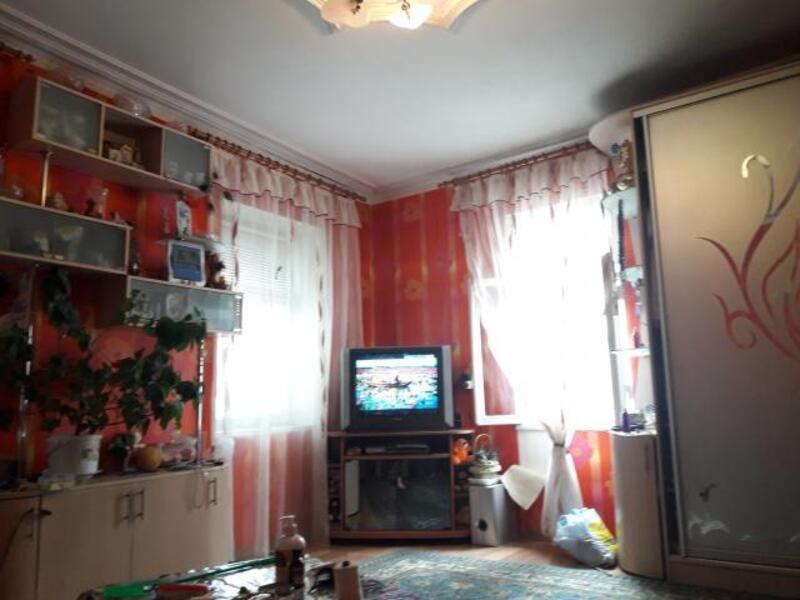 Дом, Харьков, МОСКАЛЁВКА (464289 1)