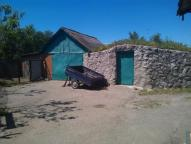 Дом на 2 входа, Мерефа, Харьковская область