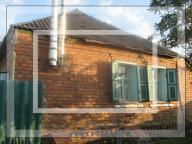 Дом, Казачья Лопань, Харьковская область (464383 12)
