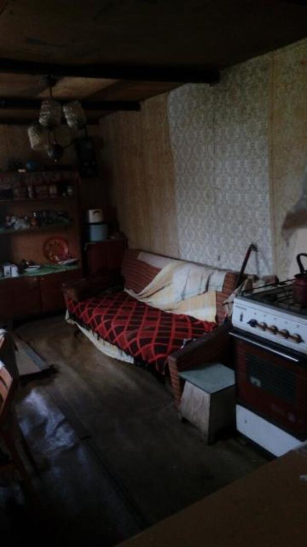 дом, 2 комн, Харьковская область, Золочевский район, Феськи, Дергачевское направление (464398 4)