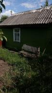 Дом, Прудянка, Харьковская область (464398 1)
