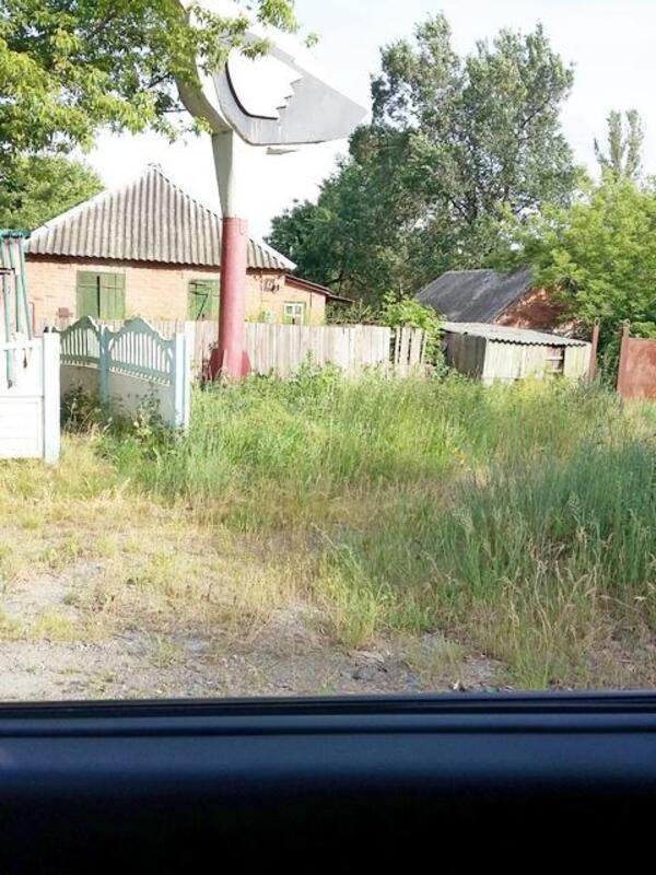 дом, Казачья Лопань, Харьковская область (464450 1)