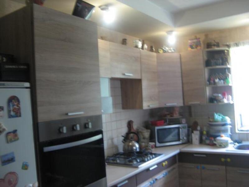 Дом, Золочев, Харьковская область (464678 3)