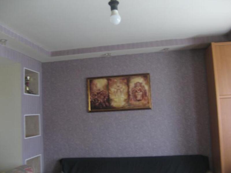 Дом, Золочев, Харьковская область (464678 6)