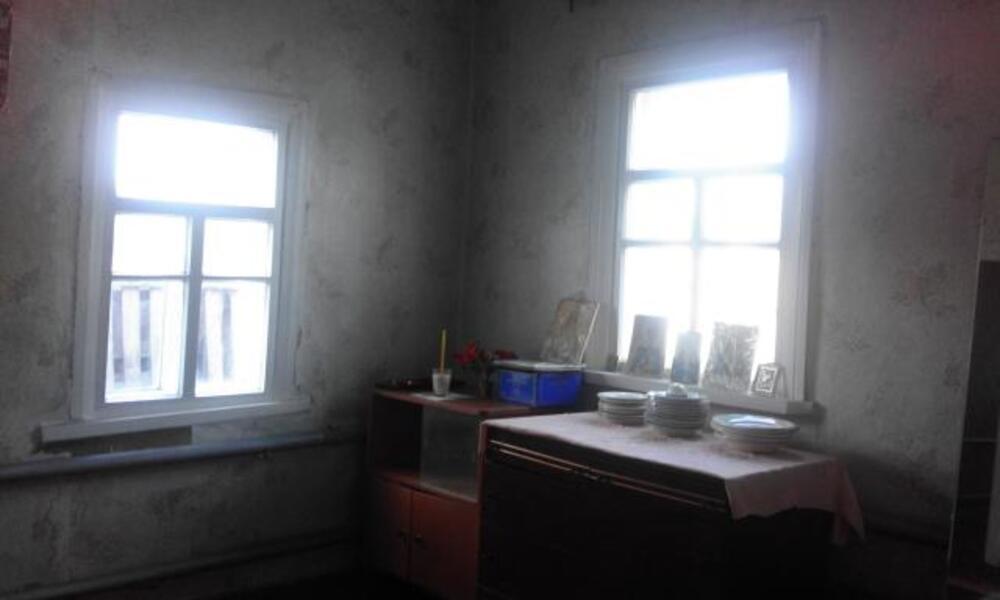 дом, Чугуев, Харьковская область (464692 5)