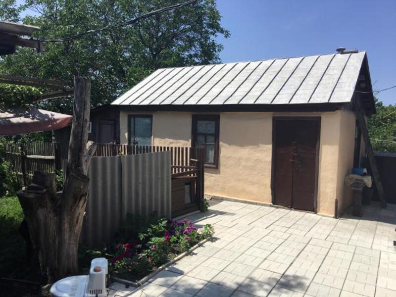 Дом, Чугуев, Харьковская область (464962 6)