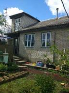 Дом, Безруки, Харьковская область (464964 6)
