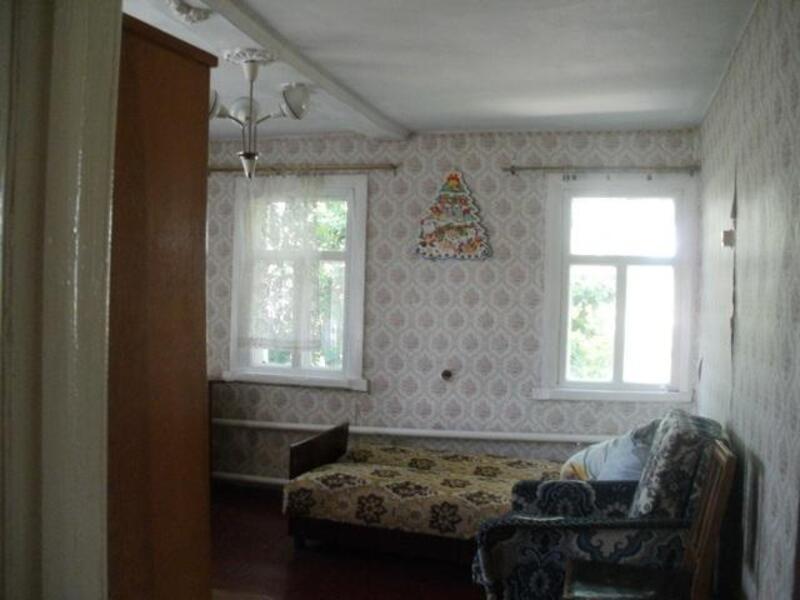 Дом, Коропово, Харьковская область (465157 5)