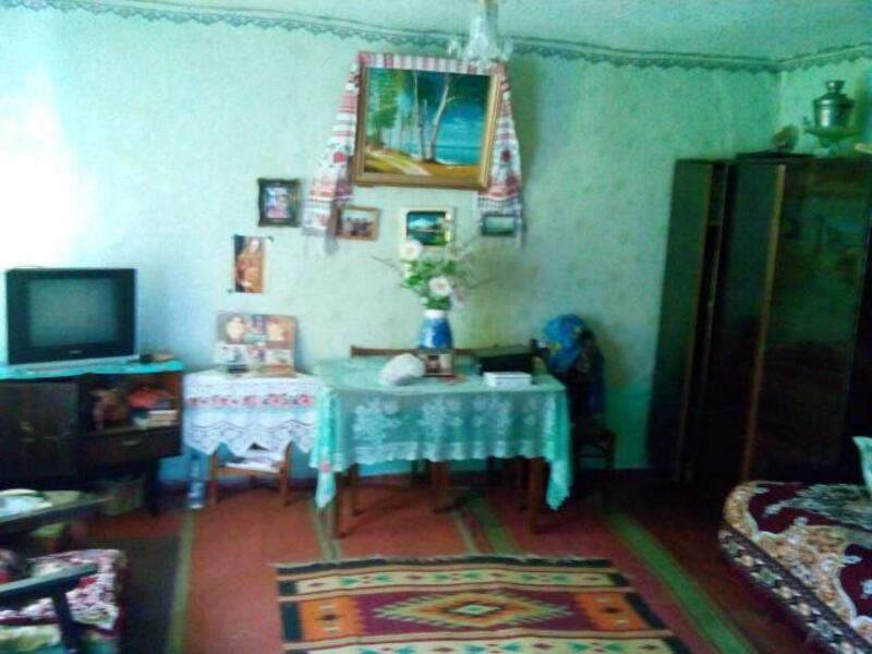 дом, 2 комн, Харьковская область, Харьковский район, Буды, Мерефянское направление (465413 6)