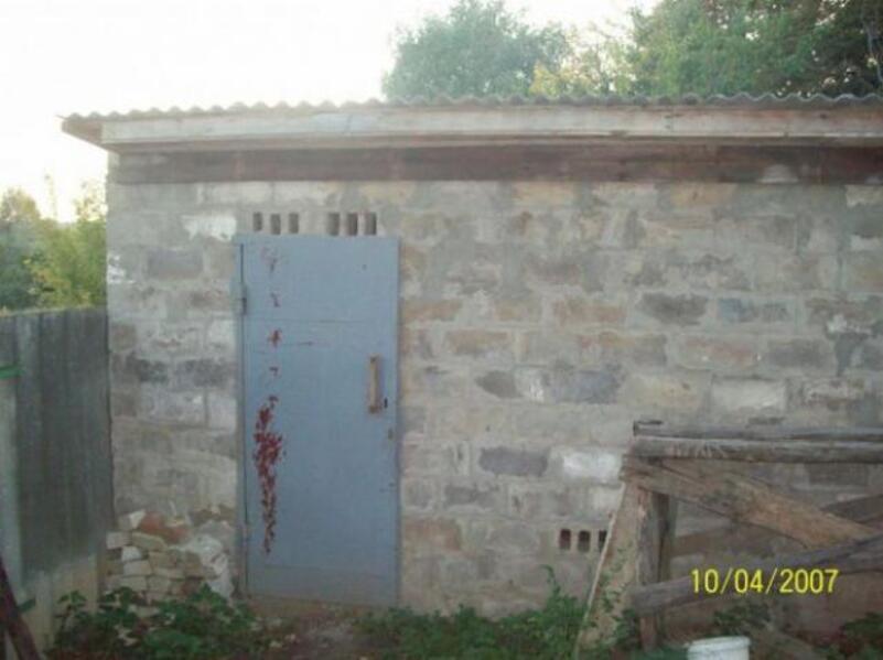 Дом, Малая Даниловка, Харьковская область (465425 4)