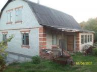 Дом, Дергачи, Харьковская область (465425 1)