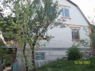 Дом, Дергачи, Харьковская область (465425 2)