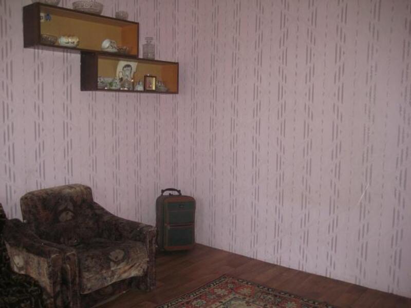 Дом, Змиев, Харьковская область (465444 10)