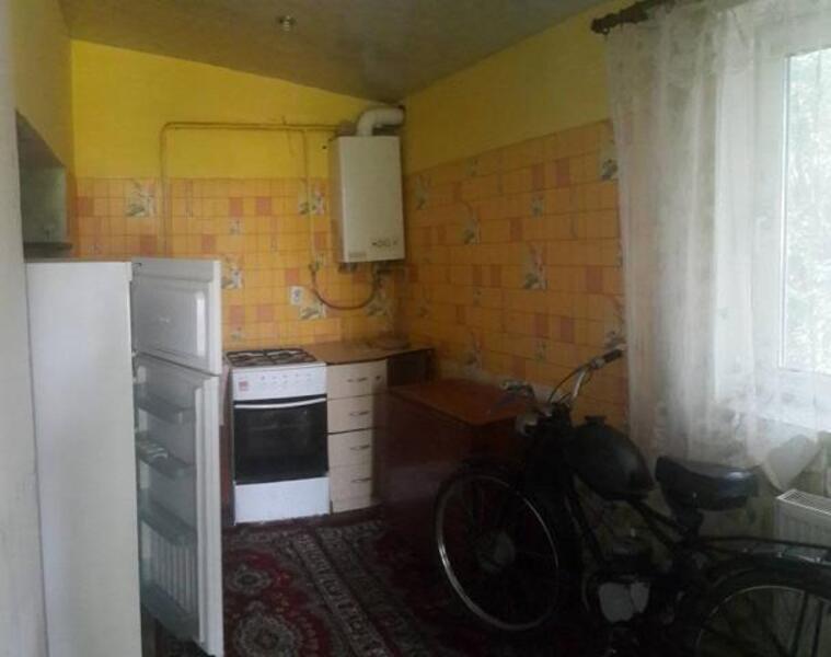 Дом, Змиев, Харьковская область (465444 4)