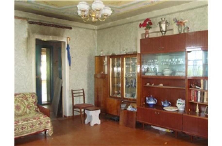 Дом, Слатино, Харьковская область (465469 3)