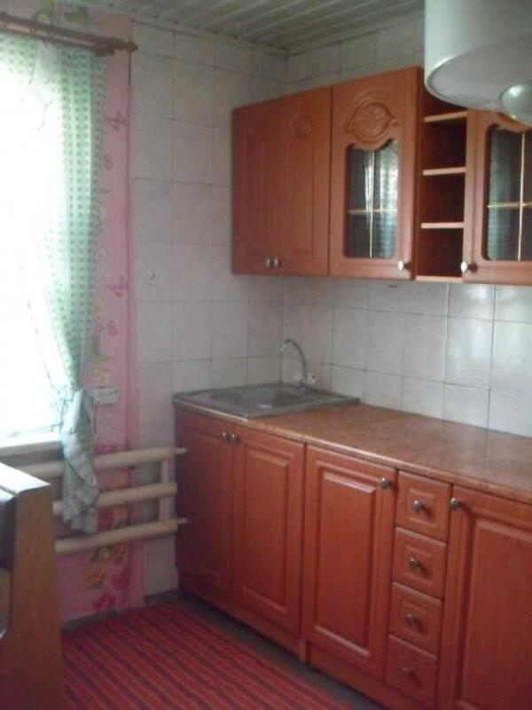 дом, Чугуев, Харьковская область (465500 5)