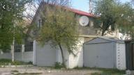 Купить дом Харьков (465518 1)