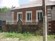Дом, Чугуев, Харьковская область (465618 1)
