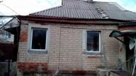 Купить дом Харьков (465649 5)