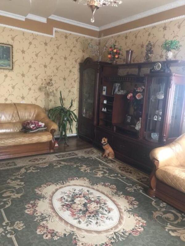 Дом, Малая Даниловка, Харьковская область (465688 1)