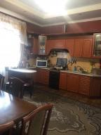 Дом, Дергачи, Харьковская область (465688 2)