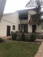 Дом, Дергачи, Харьковская область (465688 4)