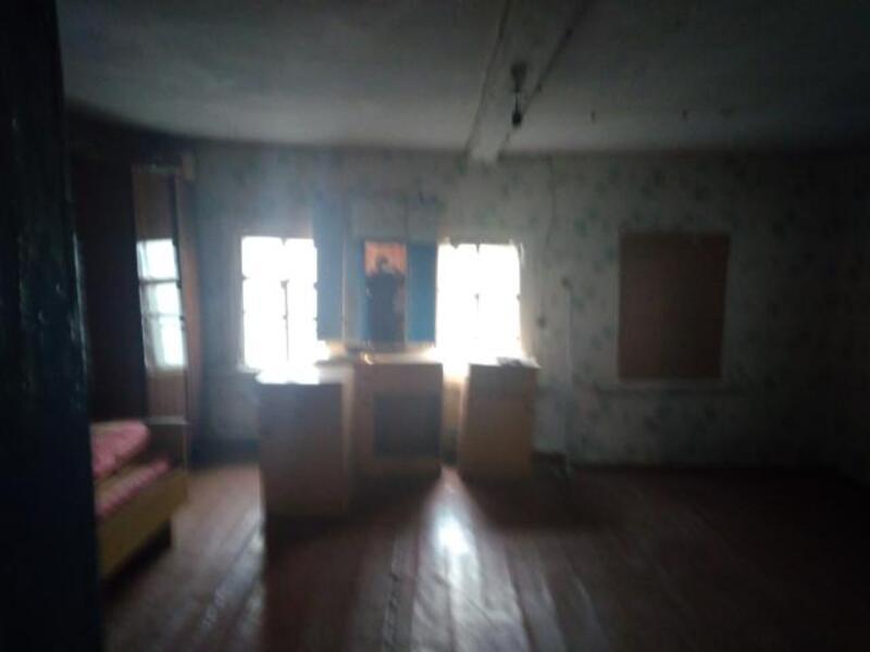 Дом, Каменная Яруга, Харьковская область (465698 5)