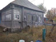 Дача, Каменная Яруга, Харьковская область (465698 1)