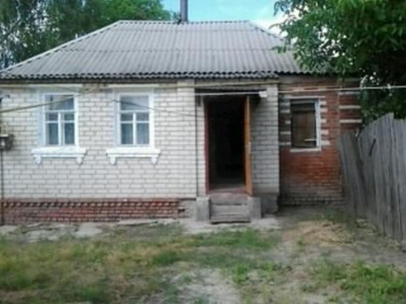 Дача, Кутузовка, Харьковская область (465774 1)