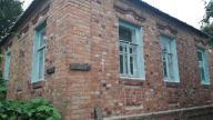 3 комнатная квартира, Харьков, СОРТИРОВКА, Большая Панасовская (Котлова) (465796 1)