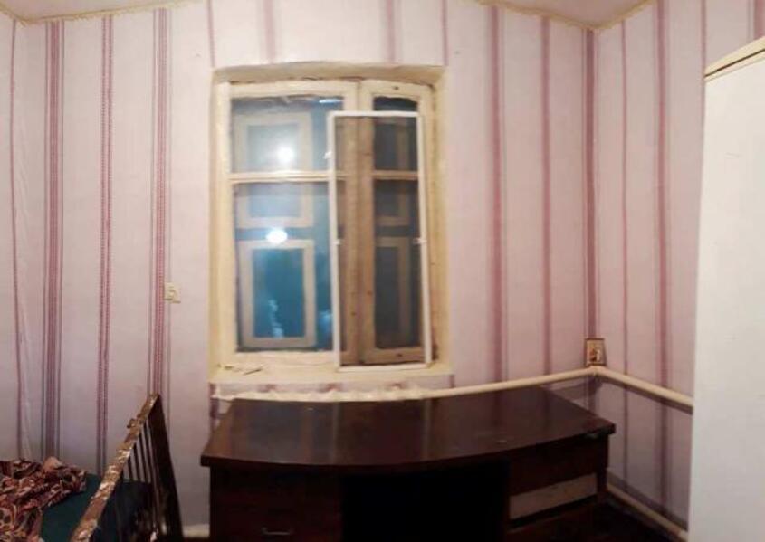 Дом, Лиман, Харьковская область (465878 10)