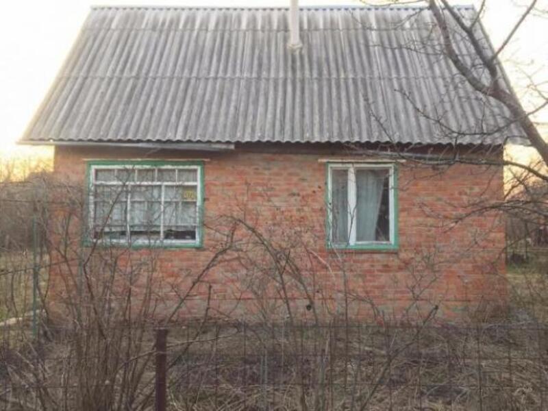 Дача, 3-комн., Должик(Золочев), Золочевский район