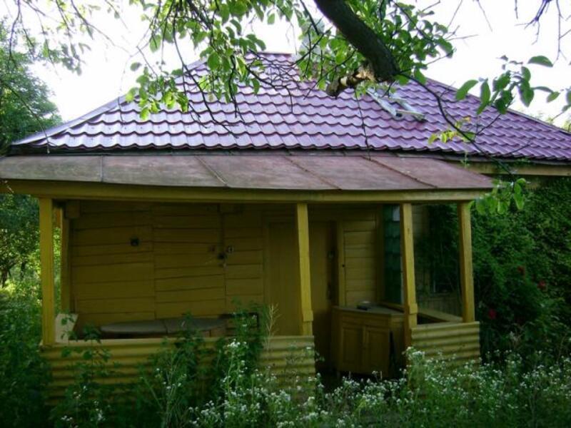 Дом, Огульцы, Харьковская область (465929 1)