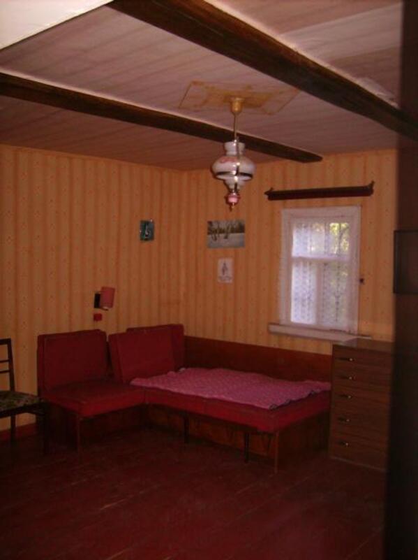 Дом, Огульцы, Харьковская область (465929 3)