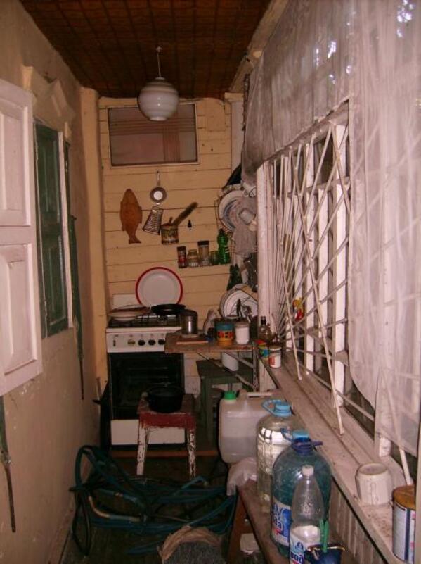 дом, Люботин, Харьковская область (465929 4)