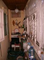 Дом, Валки, Харьковская область (465929 4)
