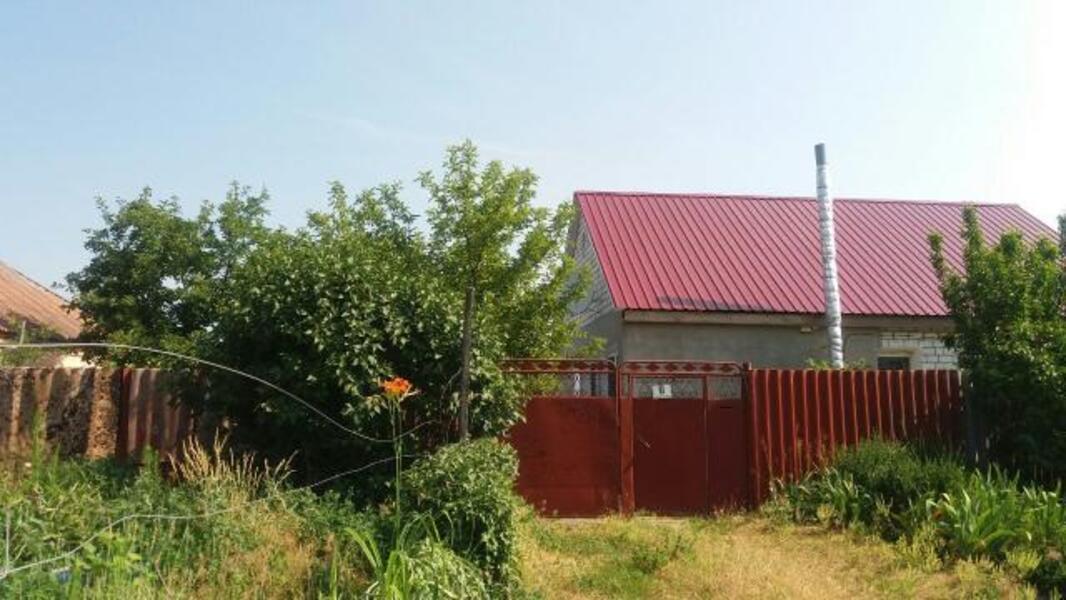 Дом, Лизогубовка, Харьковская область (466015 1)