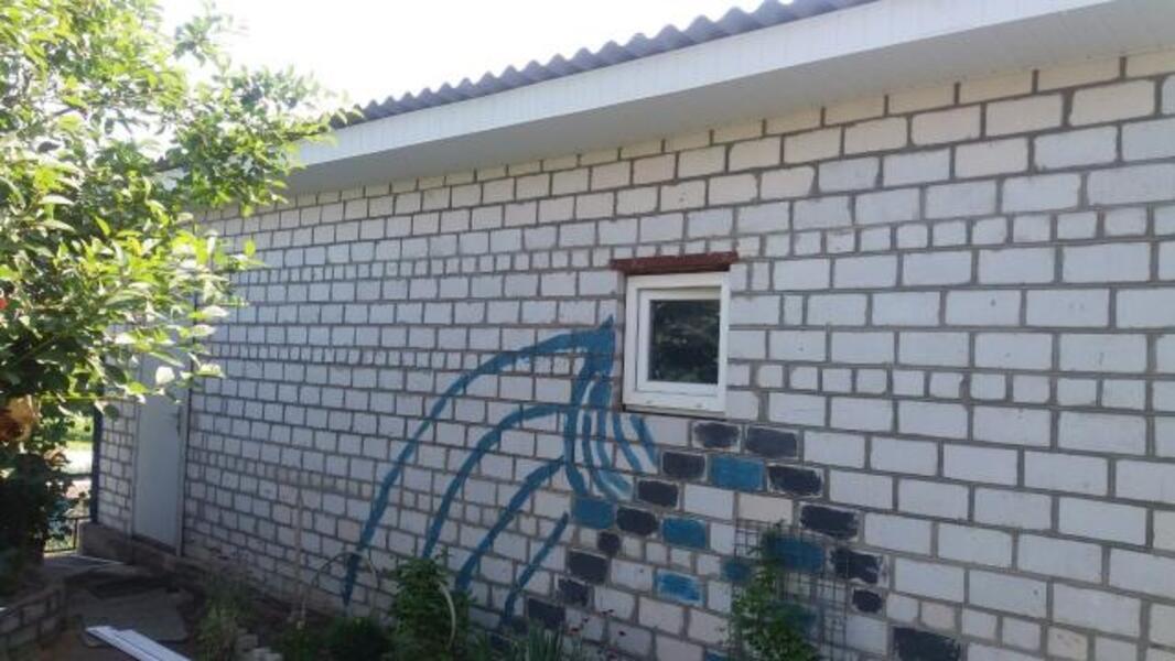 Дом, Лизогубовка, Харьковская область (466015 5)