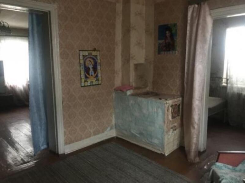 Дом, Мерефа, Харьковская область (466124 1)