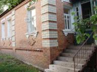 Дом, Рогань, Харьковская область (466196 6)