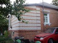 Дом, Рогань, Харьковская область (466196 7)