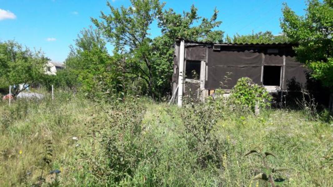 Дом, Сковородиновка, Харьковская область (466235 1)