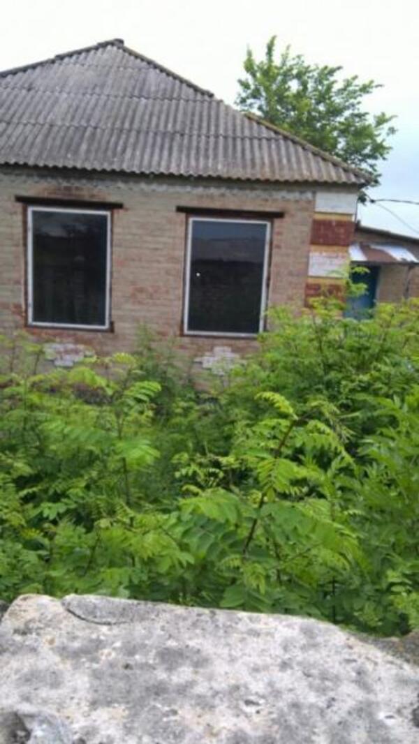 Дом, Гавриловка, Харьковская область (466308 1)
