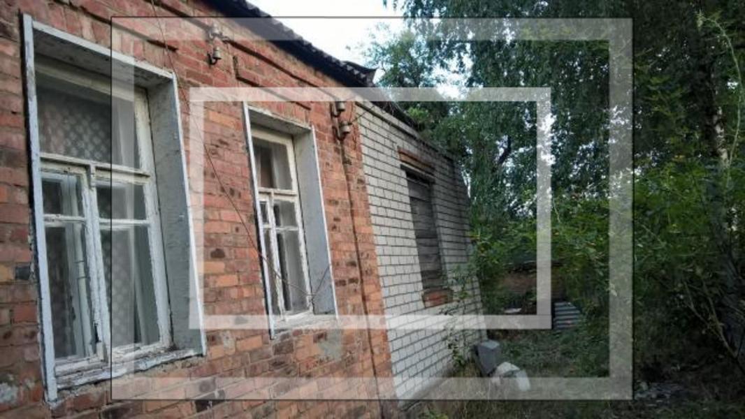 Дом, Харьков, ОДЕССКАЯ (466449 7)