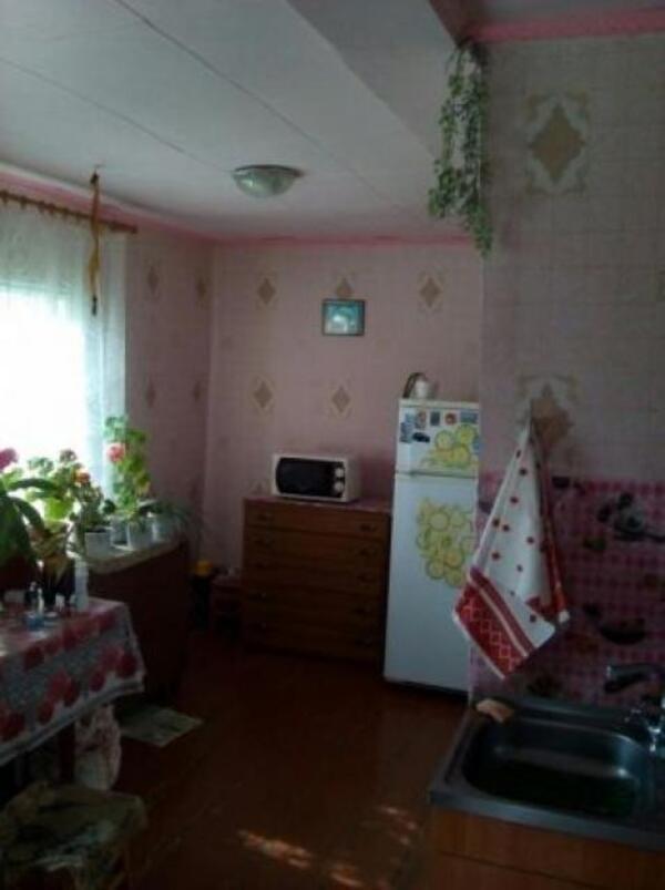 Дом, Дергачи, Харьковская область (466477 2)