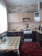 Дом, Васищево, Харьковская область