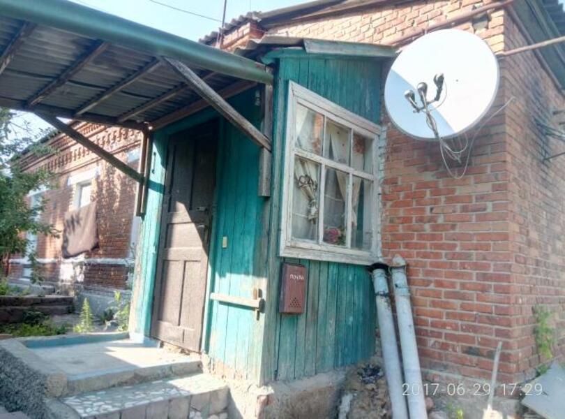 дом, 2 комн, Харьковская область, Чугуевский район, Кочеток, Чугуевское направление (466564 5)